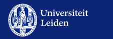 logo-universiteit-leiden.png#asset:607