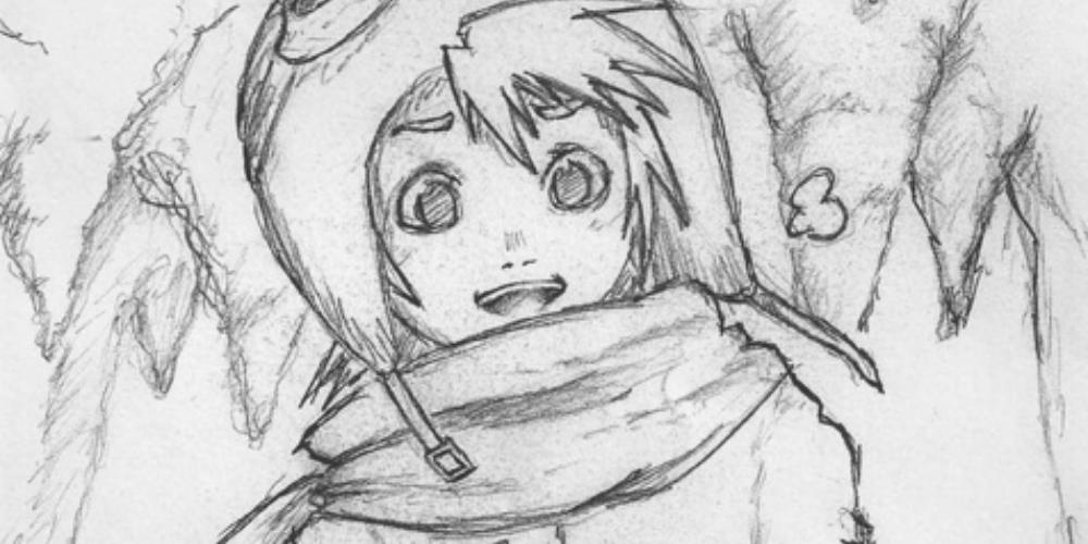Peter Van Der Toorn Manga