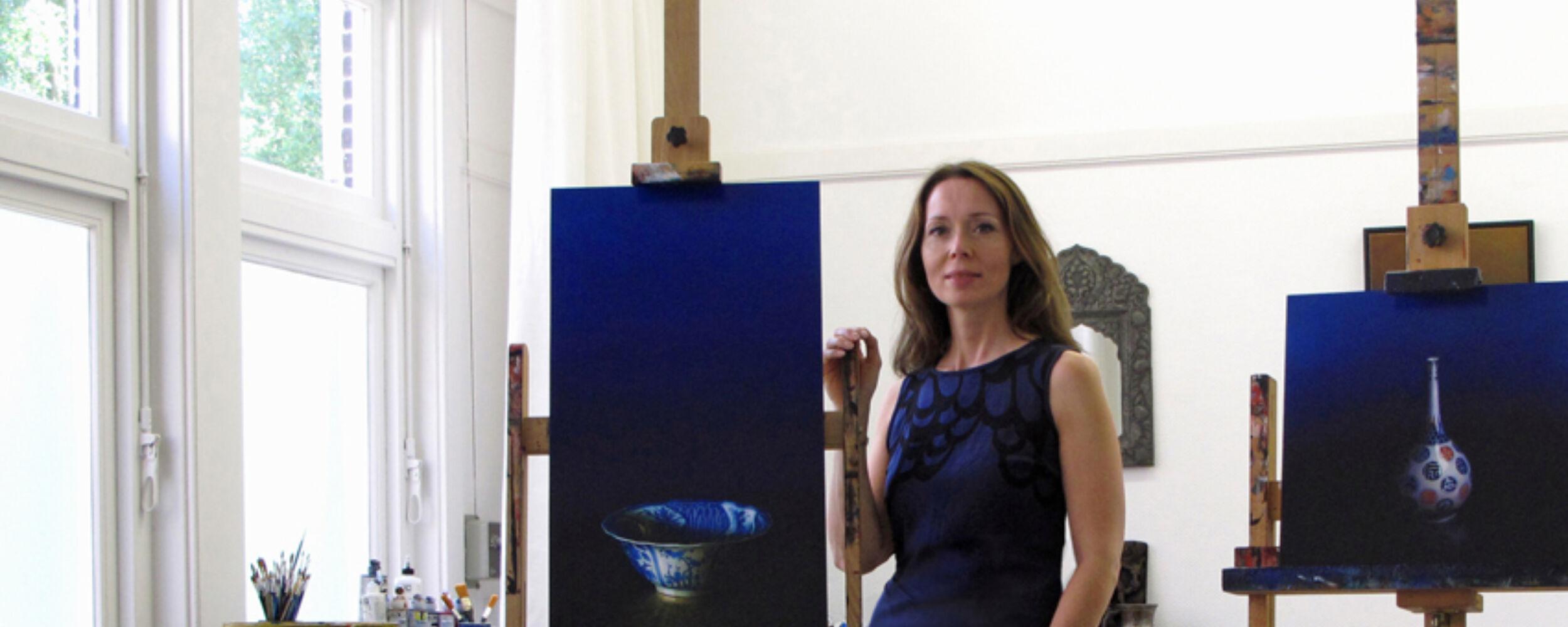 Debora Atelier Web