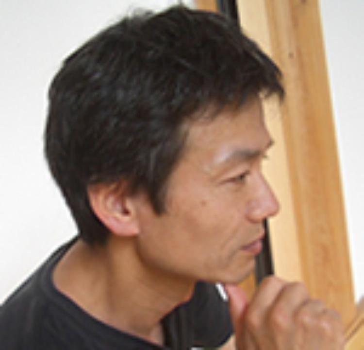 Shigemasa Keiji