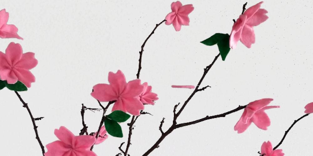 Ws Sakura Paastak