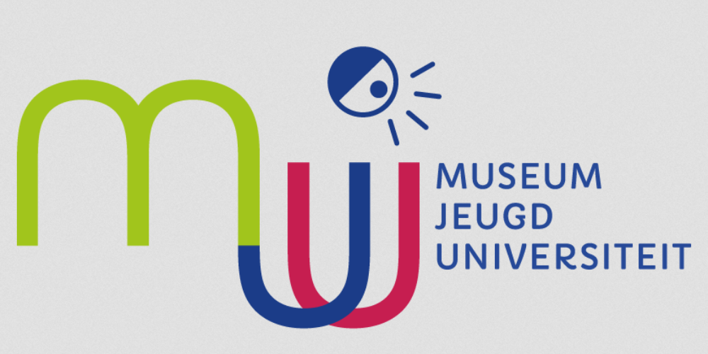 Logo Mju
