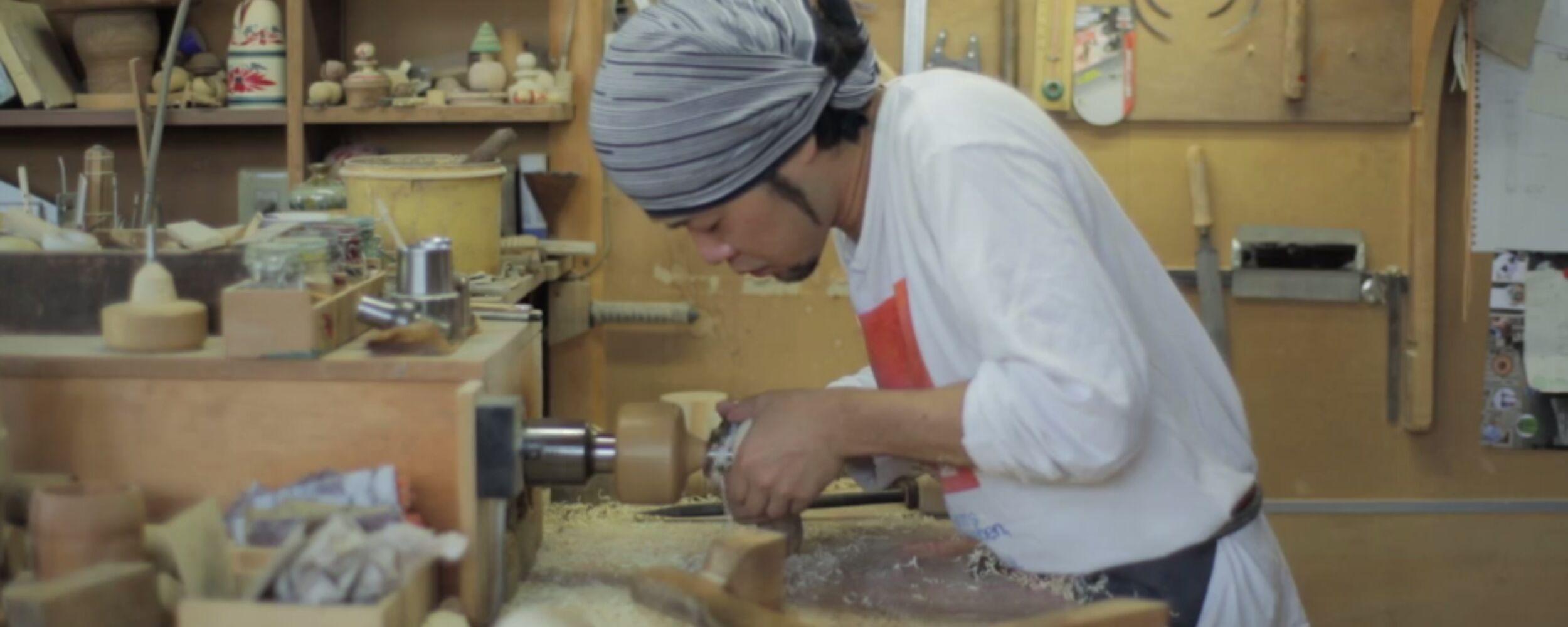 Yasuhiro Sato Atelier