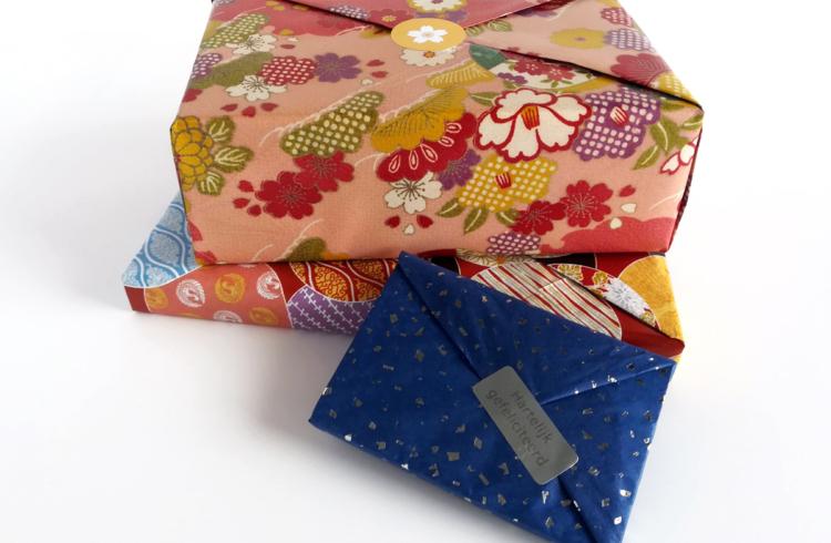 Japans Inpakken2