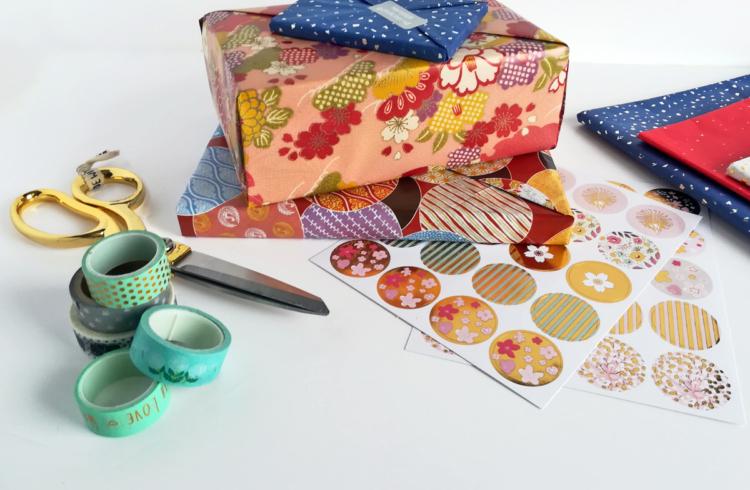 Japans Inpakken6 Tekst