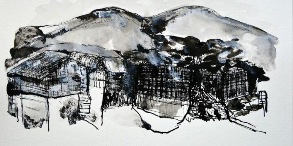 Magome Elisabeth Vuez 2019 Inkt 4 1