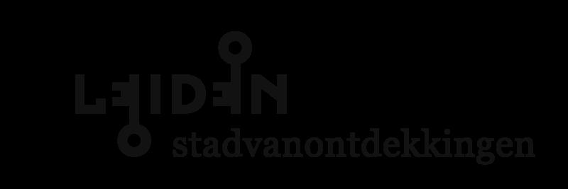 Logo2015 Payoff Nl Zw