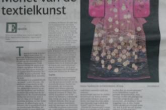 Artikel Leidsch Dagblad 220 318