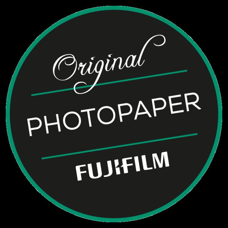 Ff Original Logo Ffgreen Rgb 0 0 0 300Dpi