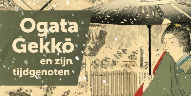 Gekko Header Facebook 02